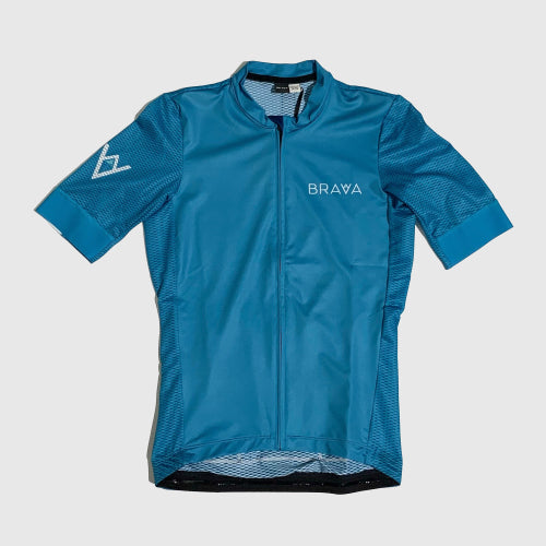 Grijalva Training Jersey