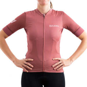 Tezontle  Training Jersey