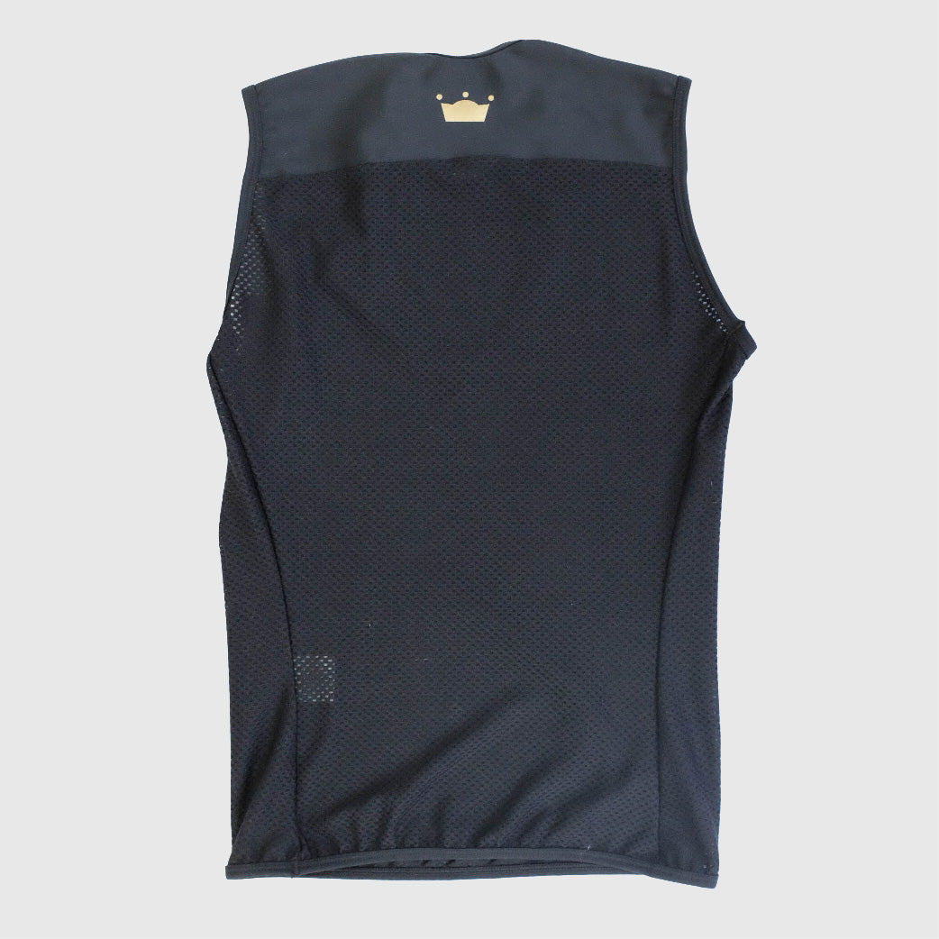 Essential DFCC Base Layer x NVAYRK