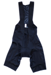 DFCC Team Bib Shorts