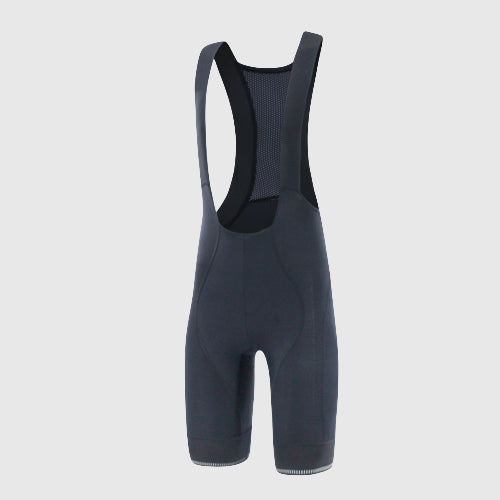 Team Bib Shorts DFCC x NVAYRK