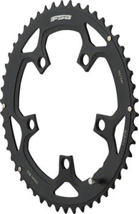 Pro Road Chainring N-10