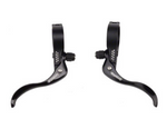 Cane Creek Cross Top Brake Lever Set