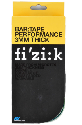 Bar:tape Performance 3mm Thick