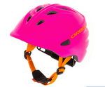 Casco Sport kids