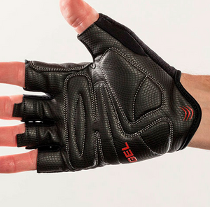 Guantes Gel Supreme