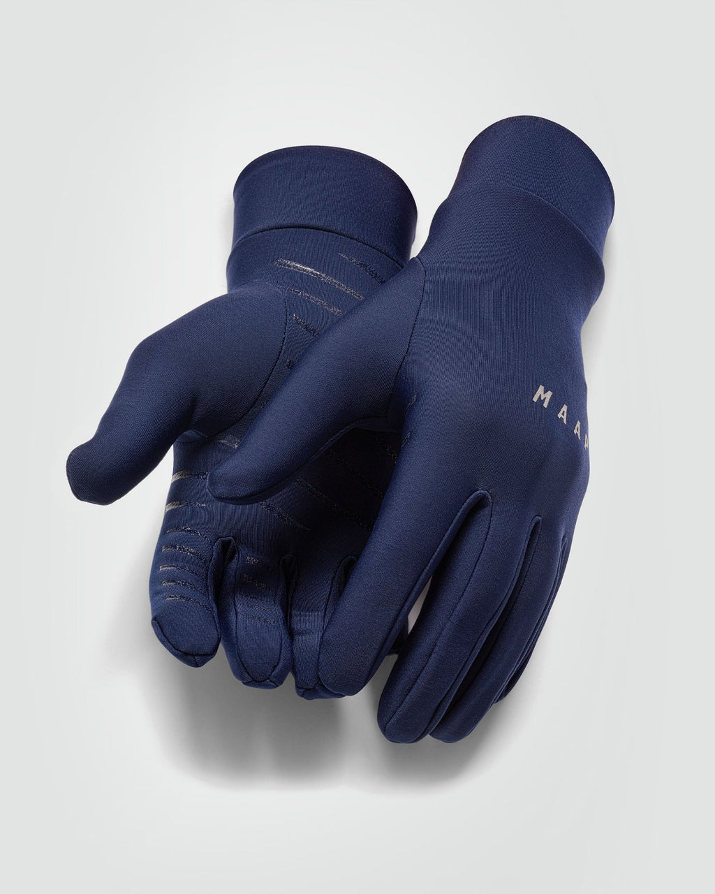 Base Glove Navy