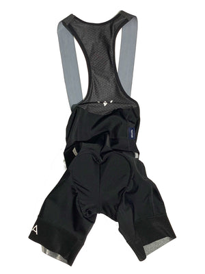 Training Bib Short