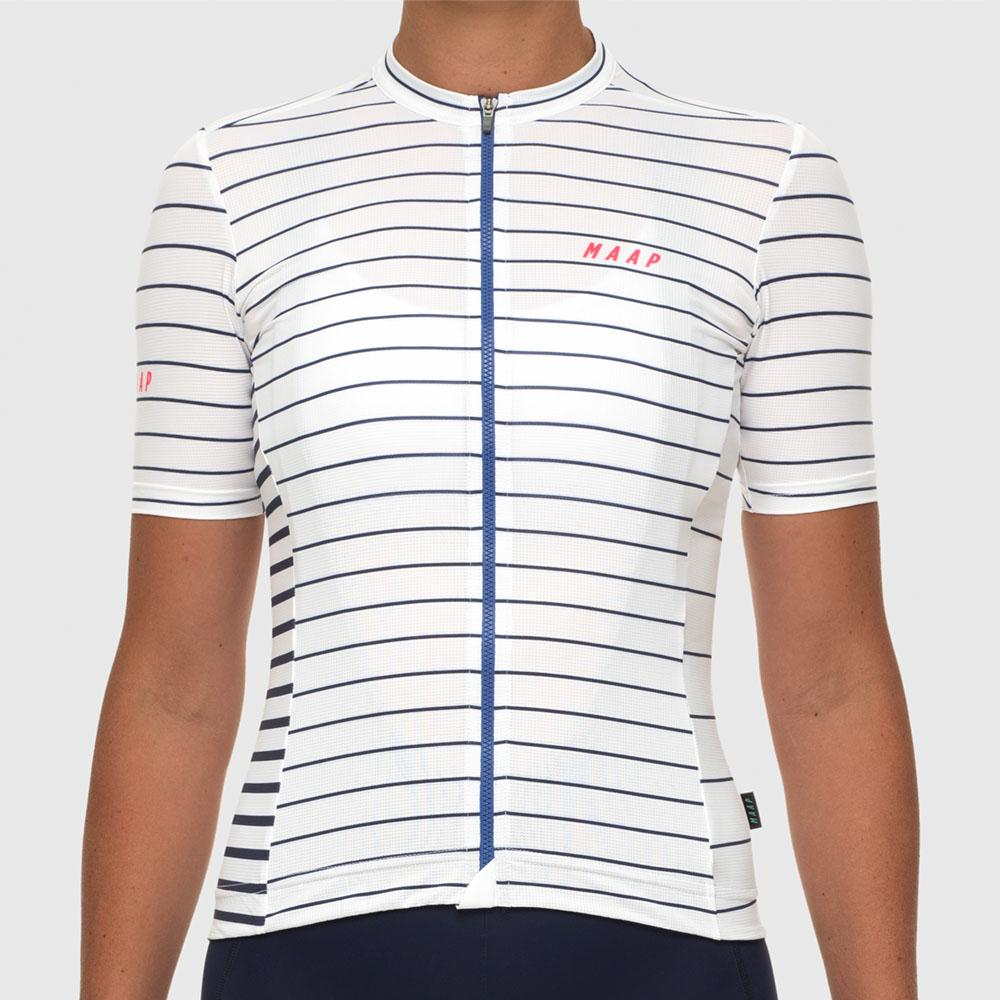 Women's Movement Pro Jersey
