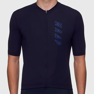 Training Jersey - Navy/Blue