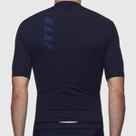 Training Jersey Navy