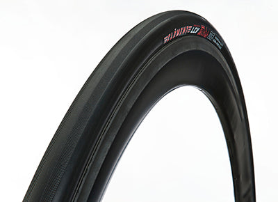 Clement LCV Tire 700x28mm