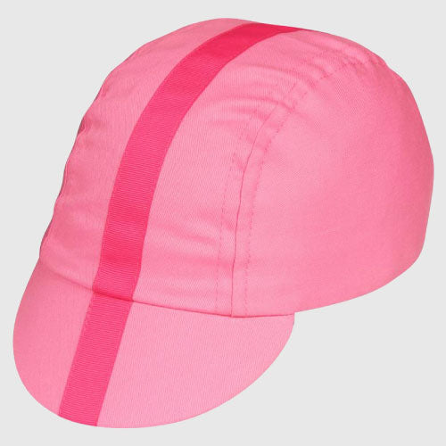 Cycling Cap Rosa