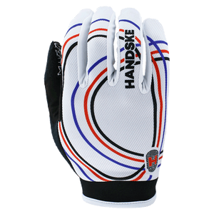 Pista Cycling Gloves