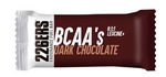 226ers Endurance Bar BCAA`s
