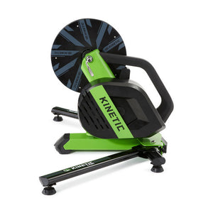 Kinetic R1 Trainer