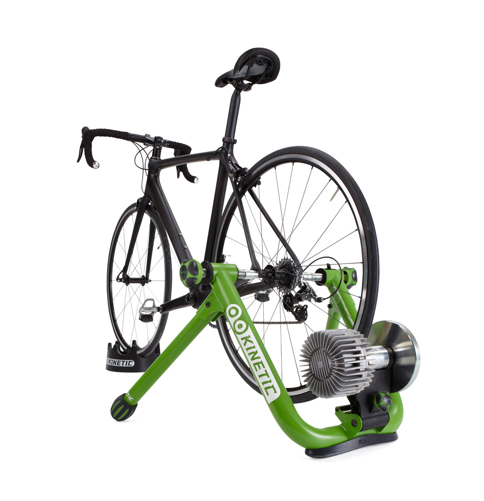 Road Machine Trainer