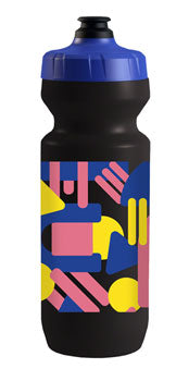 Bidón QBP Purist Water Bottle