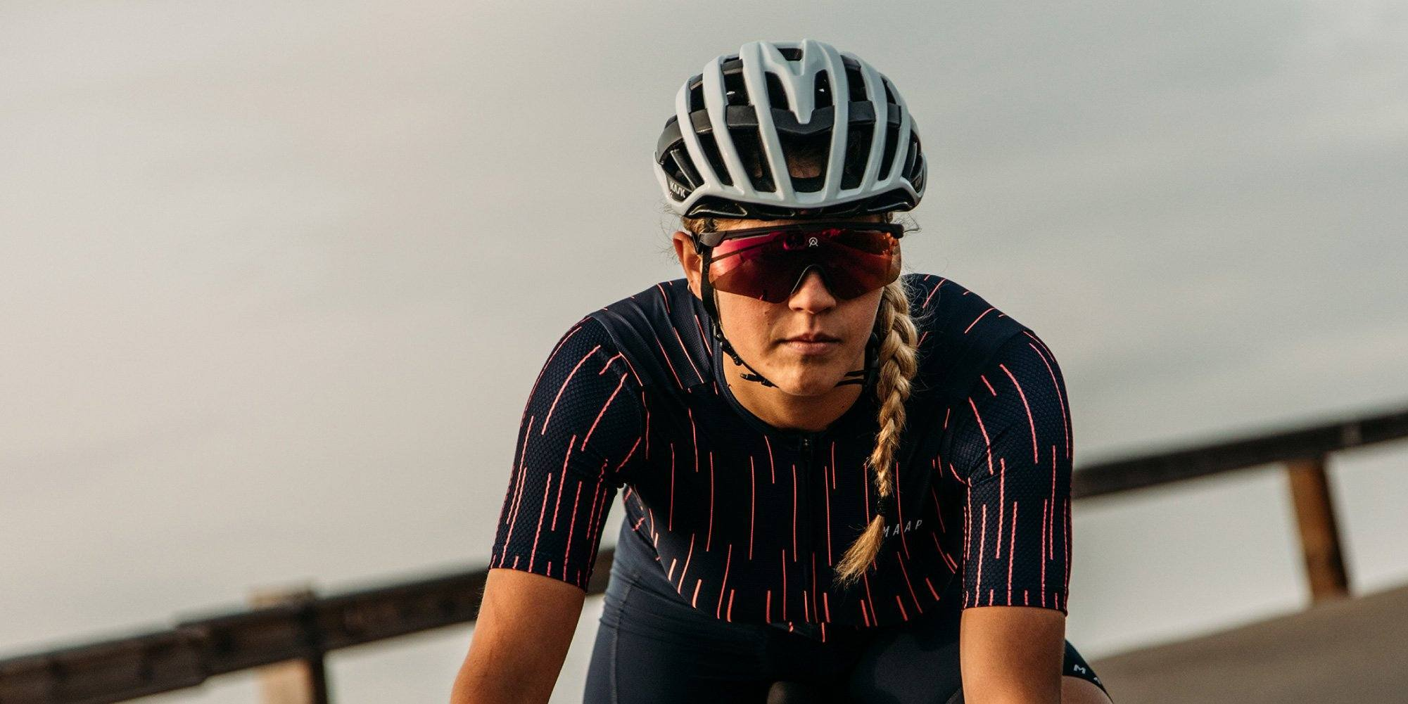 Women's Empire Pro Air Jersey