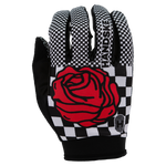 Ross Piper Cycling Gloves