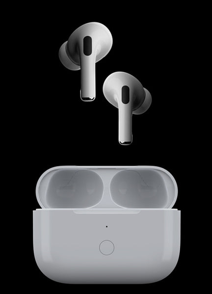 TWS Bluetooth Earbuds 5.0 Wireless