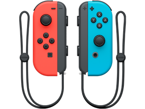 Nintendo Switch - Joy-Con Controllers