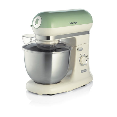 Ariete Italian Artisan Mixer - Food Processor