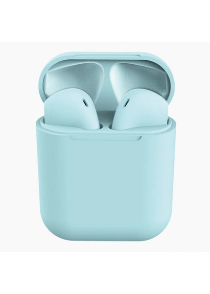 Earbuds Wireless Touch Control - Fashvine