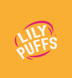Lily Puffs
