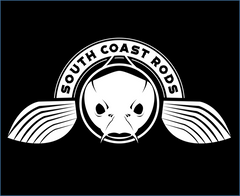 South coast rods