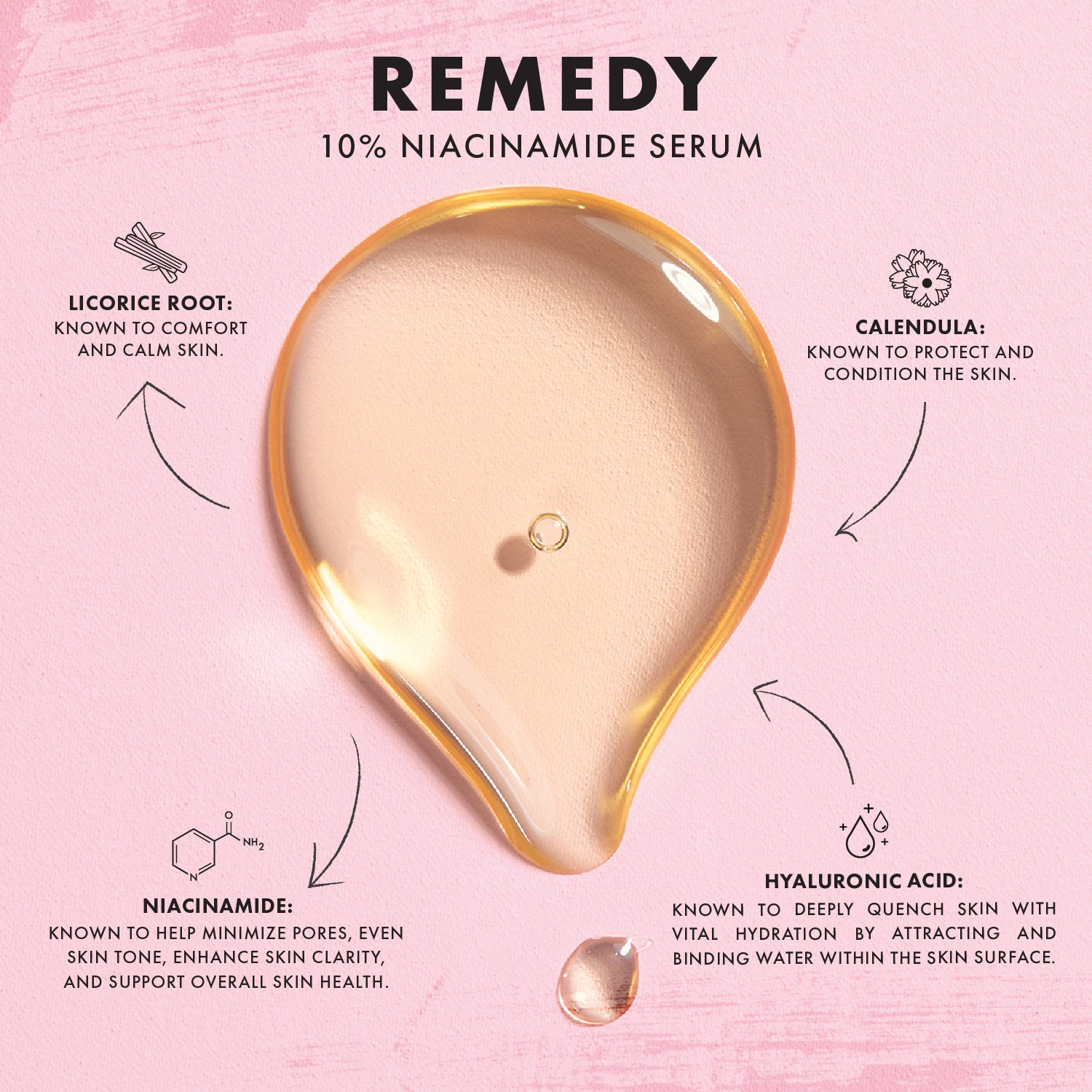 Clean, wellness-inspired skincare | Fourth Ray Beauty