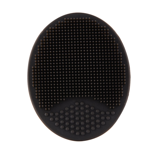 Black Cleansing Pad