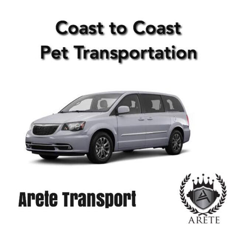 pet-transportation