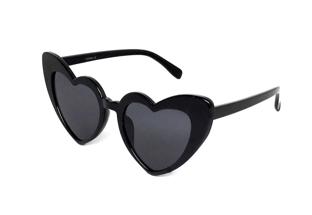 Royal Glam Sunglasses Black
