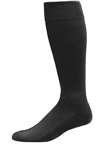 Patriettes Soccer Socks