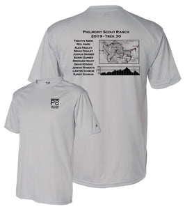 Badger Performance T-Shirt