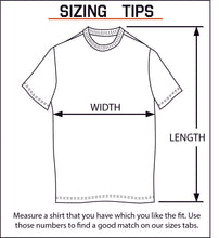 Load image into Gallery viewer, Fashion T-Shirt (Adult and Youth Sizes)