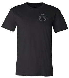 WCCHE 2020 - Premium T-Shirt - 100% Ringspun Cotton (MENS)