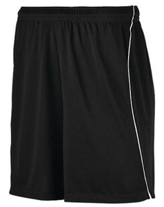 2020/2021 St. Louis United Shorts