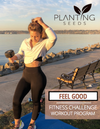 Feel Good Fitness Challenge