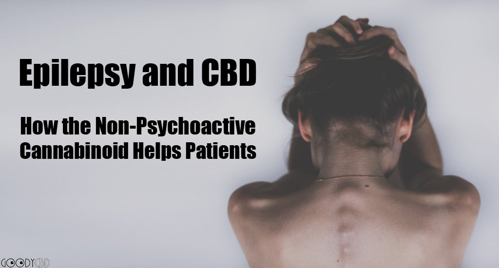 epilepsy-cbd-cannabinoid-helps-patients