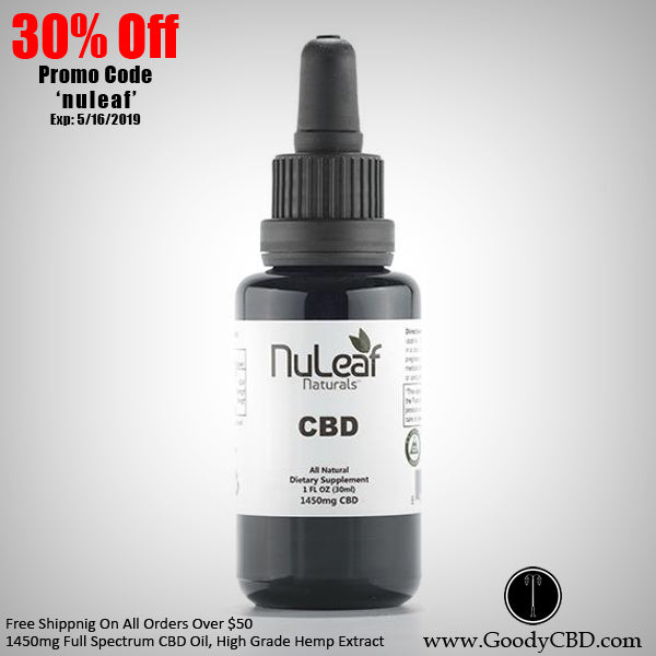 CBD-products-discount-code-cbd-oil-on-sale-cbd-products-for-dogs-CBD-Powder-cbd-for-pet-for-cheap-cbd-wax-cbd-vape-cartridge