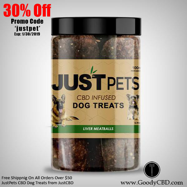 CBD-products-discount-code-cbd-oil-on-sale-cbd-products-for-dogs-CBD-Powder-cbd-for-pet-for-cheap