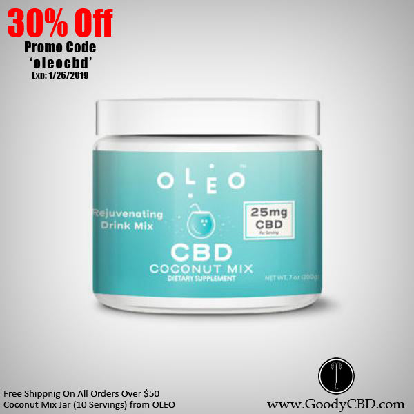 CBD-products-discount-code-cbd-oil-on-sale-cbd-products-for-dogs-CBD-Powder