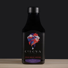 Cold Brew: Original Custom Roast - Subscription - Cohoma Coffee