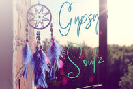 Gypsydollz.com Coupons