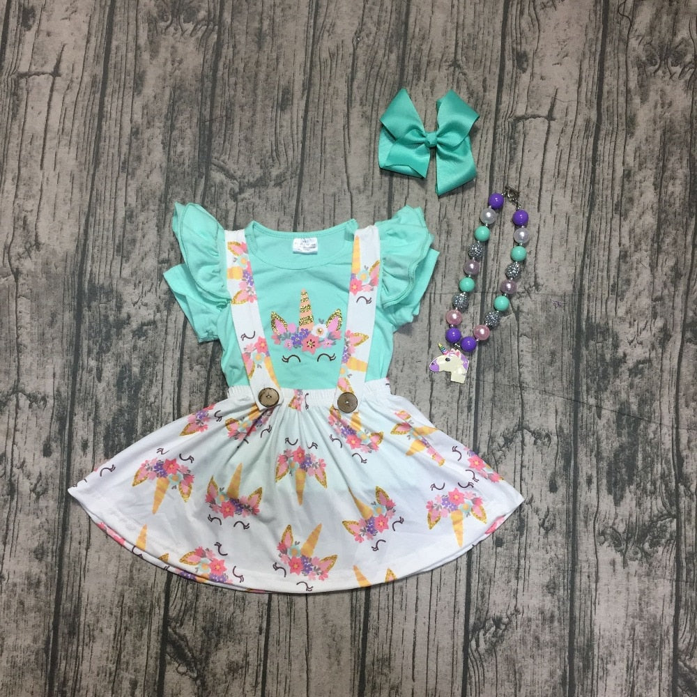 5edf017dc45 Floral Ruffles Boutique Outfit with Accessories – FREE GypSy SouLz