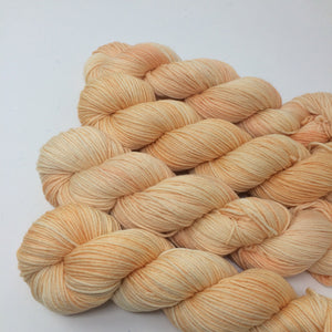 Sherbet - Delightful DK - the perfect sweater yarn