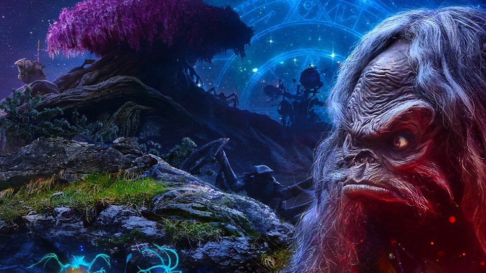 The Dark Crystal, Age of Resistance Monthly Club