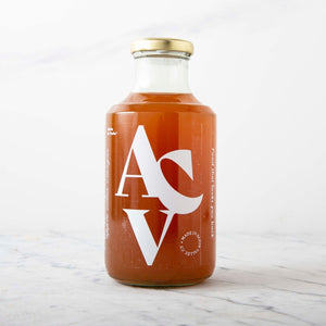 AVC - Apple Cider Vinegar